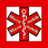 Micro-Toubib